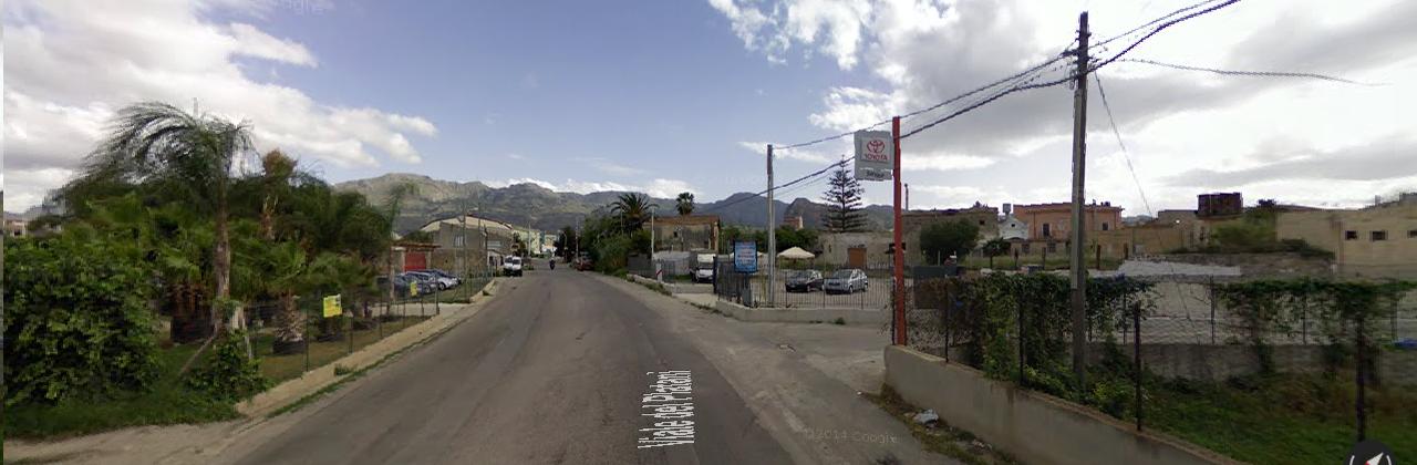 foto-google-maps